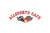 Allsports Cafe