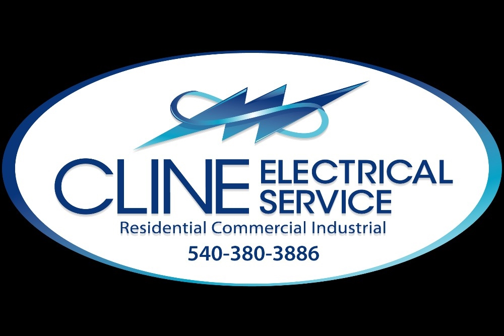 Cline Electrical Service