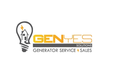 GenYes Solutions
